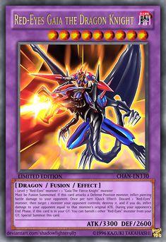 Custom Yugioh Cards, Custom Cards, Yu Gi Oh, Yugioh Fusion, Yugioh Decks, Yugioh Dragons, Yugioh Monsters, Anime Monsters, Dark Evil