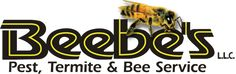bee exterminator phoenix Arizona http://www.beebes.com/services/bee-removal