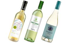 If you like tokaji, you're already a fan of furmint. And now its time has come Wine Reviews, What Is Life About, Wine Country, Hungary, Food And Drink, Bottle, Drinks, Whisky, Fan