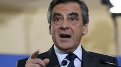 """French presidential candidate Fillon says relationship with Russia should be rebuilt Former Prime Minister of France, presidential candidate Francois Fillon has criticized Western countries for conducting the aggressive policy towards Russia in an interview to Le Monde. According to his words, the military rivalry with Moscow was a big mistake. Francois Fillon said: """"Has the W... https://www.liveworldnews.co/french-presidential-candidate-fillon-says-relationship-russia-re"""