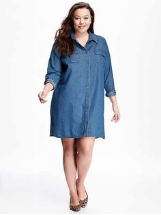 plus size dress india online used bookstores
