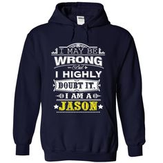 LIMITED EDITION ⊱ - JASONCLICK NOW TO BUY Last Chance Get NOW Before Its Gone FOREVER!JASON