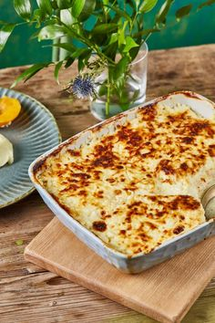Lasagna, Cheese, Dinner, Cooking, Ethnic Recipes, Kitchen, Food, Diet, Dining