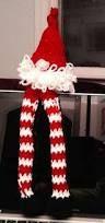 """Képtalálat a következőre: """"christmas ornaments crochet"""""""