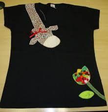 Resultado de imagem para avental de artesanato