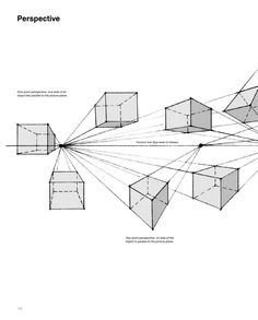 NEW February 2014 | Construction and Design Manual- Basics of orthographic and parallel projections- Introduction to drawing tools, applications and effects- Symbols in different scales, styles and abstraction levels- Drawing perspectives: constructed and free-hand- Basic principles for layout and lettering