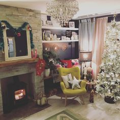 "123 Likes, 16 Comments - ~ S a r a h ~ (@darceyandted_athome) on Instagram: ""It was Christmas Eve babe!!! The end of the year is always a good time for a little reflection.…"""