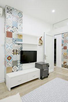 HT Apartment Landmak Architecture Modern ApartmentsModern DesignInterior