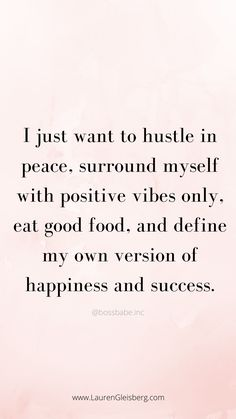 20 of the Best Motivational + Inspirational Boss Babe Life Quotes Motivacional Quotes, Wisdom Quotes, Quotes To Live By, Work Life Quotes, Focus Quotes, Qoutes, Boss Lady Quotes, Woman Quotes, Women Boss Quotes