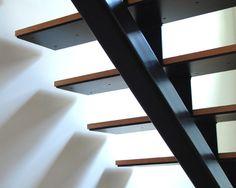 лестница из металла - Поиск в Google