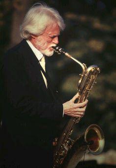Jerry Mulligan