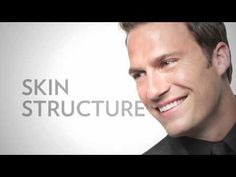 Learn about the exclusive science behind Nu Skin's ageLOC products. - To Purchase: www.roxanna.nuskinops.com