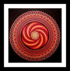 Geometry, Mandala, Tapestry, Drawings, Home Decor, Hanging Tapestry, Tapestries, Decoration Home, Room Decor