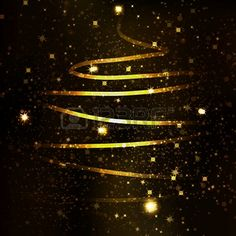 Abstract golden christmas tree on black background abstract, backdrop, background, banner, beautiful christmas background, black, bright, card, celebration, christmas, christmas card backgrounds, christmas tree, christmas tree wallpaper, decoration, design, fir, frost, glow,greeting, happy, holiday, illustration, light, merry, merry christmas, new, new year, ornament, pine, postcard, presentation, shine, spark, wallpaper, wallpaper backgrounds, wallpaper of christmas, winter, xmas, year