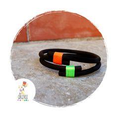 http://circensejewels.blogspot.com.es/2013/11/black.html