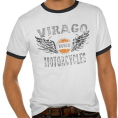 =>quality product          	amgrfx - Virago 500 T Shirt           	amgrfx - Virago 500 T Shirt you will get best price offer lowest prices or diccount couponeHow to          	amgrfx - Virago 500 T Shirt lowest price Fast Shipping and save your money Now!!...Cleck Hot Deals >>> http://www.zazzle.com/amgrfx_virago_500_t_shirt-235445430450870219?rf=238627982471231924&zbar=1&tc=terrest