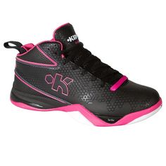 8f0ce373318 Kipsta BACKCOURT Basketball shoes Top Basketball Shoes