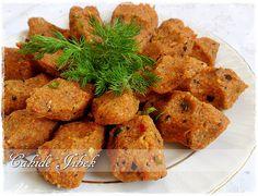 """PEYGAMBERİMİZ KADINLARLA TOKALAŞTI MI? Ensar'dan bir grup kadınla Hz. Peygamber (sav)'e gelip kendisine: """"Allah'a hiçbir şeyi ortak koşmamak, çalmamak, zina etmemek, çocuk… Turkish Recipes, Ethnic Recipes, Turkish Delight, Chicken Wings, Sweet Potato, Cauliflower, Brunch, Salad, Meat"""