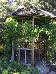 Reader Rock Garden (Calgary) - All You Need to Know Before You Go - TripAdvisor Reader Rock Garden, Gazebo, Pergola, Garden Cafe, Calgary, Vacation Ideas, Need To Know, Trip Advisor, Wedding Ceremony