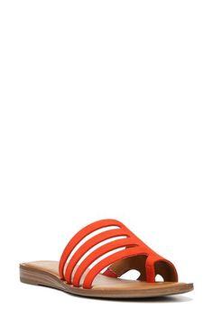 Women's Slide Sandals and Flip-Flops Beaded Sandals, Flat Sandals, Slide Sandals, Gladiator Sandals, Sandals Outfit, Women's Shoes Sandals, Leather Sandals, Wedge Shoes, Flat Shoes