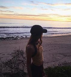 Kaia Gerber @kaiagerber Instagram photos | Websta