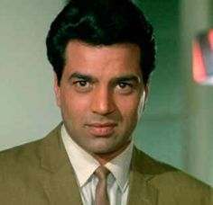 Dharmendra Height Weight Age Wife Son Biography Wiki Family