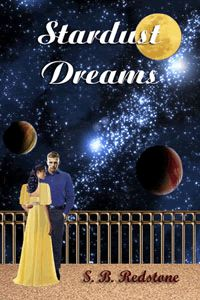Lance Forrester is a dreamer, an astronaut and engineer, diagnosed with terminal cancer. He convinces an acquaintance, Sage, o join him on his quest to reach an advanced alien civilization which can heal them both. But the past has turned her into a bitter old woman.  Can these two intrepid octogenarians-turned-immortals overcome the emotional scars of their pasts and achieve true happiness, or are they doomed to suffer for their mistakes, no matter how far from Earth they go?