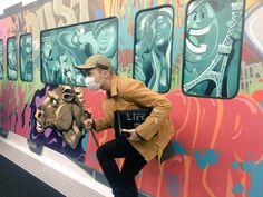 J-Hope ❤ [Bangtan Trans Tweet] #wanderland #파리지앵의산책 #디뮤지엄 #Hermes / #wanderland #ParisianWalks #DMuseum #Hermes (CUTTEEE) #BTS #방탄소년단