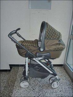 Anzeigenbild Baby Kind, Stationary, Baby Strollers, Bike, Children, Kids Wagon, Baby Prams, Bicycle, Kids