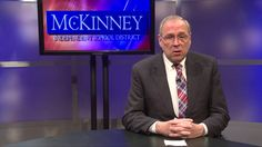 """Dr. Kennedy's Video Blog - """"Rezoning Boundaries Established"""""""