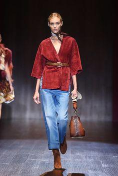 Color Trends Spring 2015   POPSUGAR Fashion