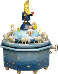 Bestel nummerEB2015MerkWendt & KühnModelBoekje  wie der Engel zu seinen Elf punkten kam MateriaalBoekAfmeting in cmvermeld bij u bestelling Duits (12 st.) ;of Engels (12 st.)Artikel nummerEB2015BezorgingpostnlBestellenOok in het Engels te bestellen How the Got His Eleven Dots ConditieNieuw 2016