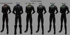 Star Trek Rpg, Star Wars, Doctor Images, Fashion Design Template, Star Trek Universe, Fantastic Four, Marines, Sci Fi, Character Design