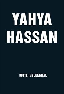 Yahya Hassan af Yahya Hassan (Bog) - køb hos SAXO.com