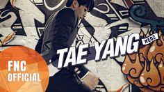 Meet the Members of Neoz From FNC's New Male Dance Group Training System Neoz School, Jae Yoon, Tae Yang, Teaser, Meet, Train, Dance, Music, Youtube