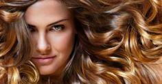 Saçlar kadının en büyük aksesuarı. Daha fazla güzel ve çekici görünmek için kuaför salonlarında uzun saatler geçirmeyi göze alabiliyoruz..Saç rengini korumak kadar iyi bir renk seçmekte önemli. Peki ama bu renk hangisi olmalı ?http://www.haberci.org/index.php?do=haber&id=6209