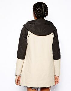 Image 2 ofOnly Hooded Mac
