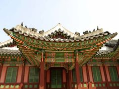 The Ultimate Seoul Itinerary: 3 Days in Seoul | The Planet D South Korea Destinations, Joint Security Area, Seoul Itinerary, Bukchon Hanok Village, Visit Seoul, Nami Island, Han River, Hongdae, Day Tours