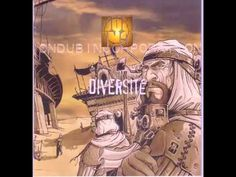 My freestyle - Dub inc / Album : Diversité