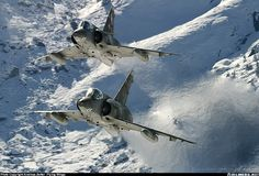 This Forum should be used to discuss modern military aviation affairs relating to any country or aviation industry. Aviation Forum, Aviation Industry, View Photos, Cool Photos, Fun Fly, Post War Era, Swiss Air, Old Planes, World's Most Beautiful