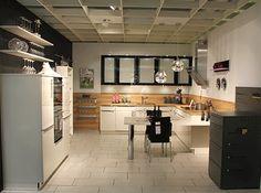 Billige küchen münchen  Jetzt im Abverkauf im WEKO-Küchenfachmarkt Eching! | WEKO ...