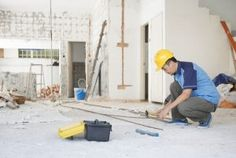 Home is where the most memorable moments of your life happen. HIREtrade promotes the importance of hiring professional house renovation contractors in Australia in order to have the best makeover projects. Life Happens, Home Renovation, Home Projects, How To Memorize Things, In This Moment, House, Outdoor, Heat Pump System, Baby Born
