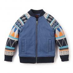 Uru clothing online