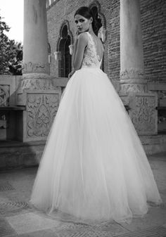 FTW Bridal Wedding Dresses Wedding Dresses Online, Wedding Dress Plus Size, Collection features dresses in all styles as well as more traditional silhouettes. Customize your bridal gown now! Sheer Wedding Dress, 2016 Wedding Dresses, Custom Wedding Dress, Wedding Dresses Plus Size, Wedding Dress Styles, Bridal Dresses, Wedding Gowns, Lace Dress, Tulle Lace