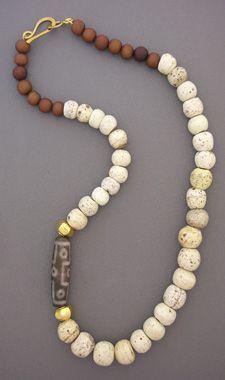 anna holland jewelry