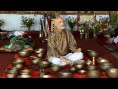 5 Sound Healing Instruments That Raise Your Spiritual Vibration ⋆ LonerWolf