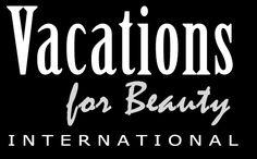 Cosmetic Destination