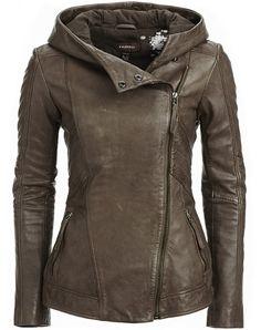 Danier : women : jackets & blazers : |leather women jackets & blazers 104030573|