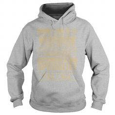 Awesome Tee For Documentation Specialist T Shirts, Hoodie. Shopping Online Now ==► https://www.sunfrog.com/LifeStyle/Awesome-Tee-For-Documentation-Specialist-Sports-Grey-Hoodie.html?41382