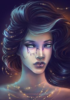 Thyio by *LAS-T on deviantART